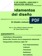 Diseño Industrial.ppt