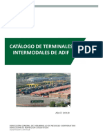 Catalogo Terminales Abril 2018