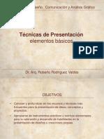 Elementos Básicos representación.pptx