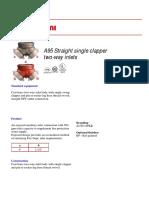 SIEM..pdf