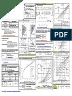 calculo pilotes.pdf