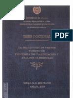 La traducción de Textos turísticos.pdf