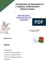 Ergonomia.pdf
