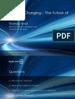 EV WIRELESS CHARGING 5.pdf