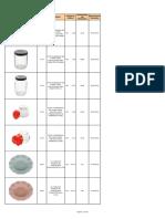 Lançamentos Lyor Fev - 2018.pdf