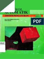 784_Teknik Kontrol Automatik Jilid 1[001-106]