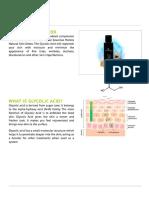 Natural Skin Detox