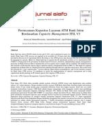 Perencanaan_Kapasitas_Layanan_ATM_Bank_Jatim_Berda (1).pdf