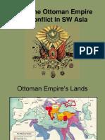 ottoman-empire-powerpoint-p3ew1w  5