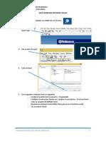 JAVA NETBEANS ENTORNO VISUAL.pdf