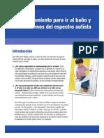 toilettrainasdsp.pdf