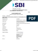 RECRUITMENT OF JUNIOR ASSOCIkATES (CUSTOMER SUPPORT & SALES) ADVERTISEMENT NO.pdf