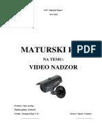 57379572-Video-Nadzor.pdf