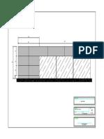 Recubrimiento-1.pdf