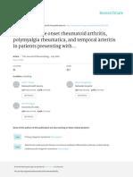 Diagnosing_late_onset_rheumatoid_arthritis_polymya.pdf