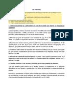 TIPS 3.docx