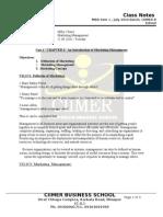 MBA-MKT-21092010