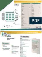 liste-entreprises-presentes.pdf