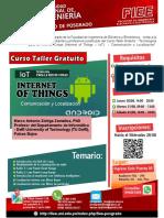 [1]Afiche IoT