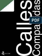 CallesCompartidasv1.0_low.compressed.pdf