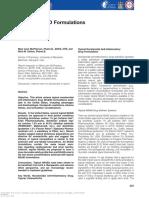14-suppl_1-S35.pdf
