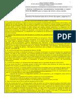 Anexo Actualización Igualdad y Violencia de Genero (Rev24feb2017) a.ce.090.c1.090006 (1)