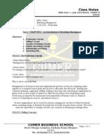 MBA-MKT-22092010