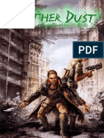 Other Dust