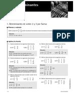 03_Determinantes.pdf
