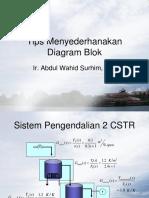 tipsmenyederhanakandiagramblok.ppt