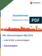 SN Presentation budget 2019 budgetberedning.pptx