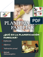 Planificacion Familiar (2)