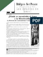 LA_HISTORIA_DEL_ANTISEMITISMO_CRISTIANO_1.pdf