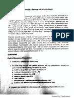 New Doc 2017-10-13_1.pdf