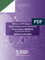 135770422-Ops-Vigilancia-Mopece-2a-Ed.pdf