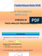 Week 3 Thick Walled Pressure Vessel (1)