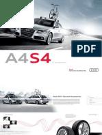 A4 Accessories Brochure_10