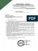 SEKURMA.PDF
