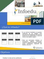 Startup Peru