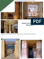 Wuolah-free-Tema 4. Imperio Medio. 1 y 2 Periodo Intermedio. Tumbas de Nomarcas y Funcionarios.