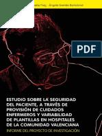 313055650-estudio-sobre-la-seguridad-del-paciente.pdf