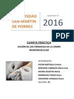 329130598-CUARTA-PRACTICA-I-pdf.pdf