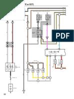 Engine Control (5SFE w ECT)