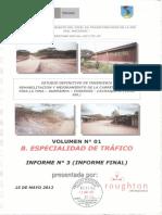 03 Vol 01-Trafico.PDF