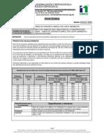 NMX-C-401-ONNCCE-2004.pdf