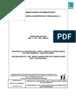 NMX-C-401-1996-ONNCCE.PDF