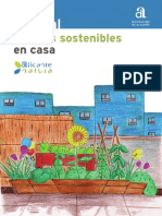 huertos-sostenibles[1].pdf