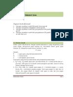 BAB-V-APLIKASI-PD-ORDE-DUA.pdf