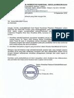 95. Edaran SM yg tidak mengisi DIA_729.pdf