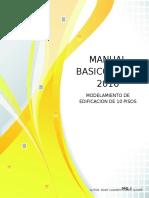 manual de etabs.doc
